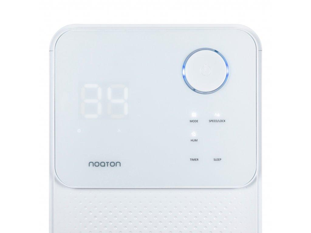 ovládací panel Noaton DF 4114
