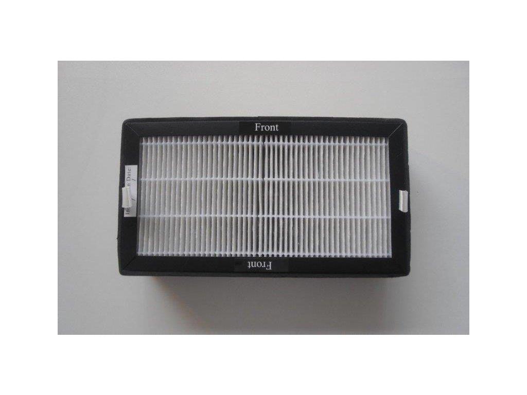 filtr do isti ky vzduchu s ioniz torem comedes lr 50 3v1. Black Bedroom Furniture Sets. Home Design Ideas