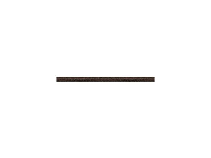 Prodlužovací tyč CasaFan 1106 60 cm hnědá pro stropní ventilátory CasaFan