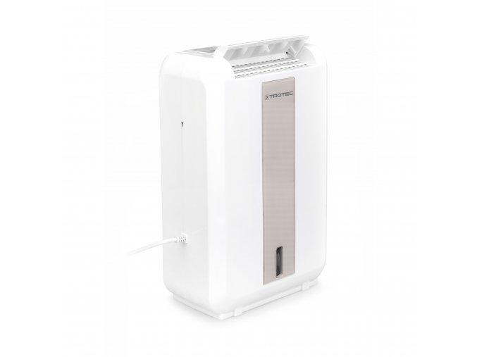 Adsorpční odvlhčovač vzduchu TTR 55 E