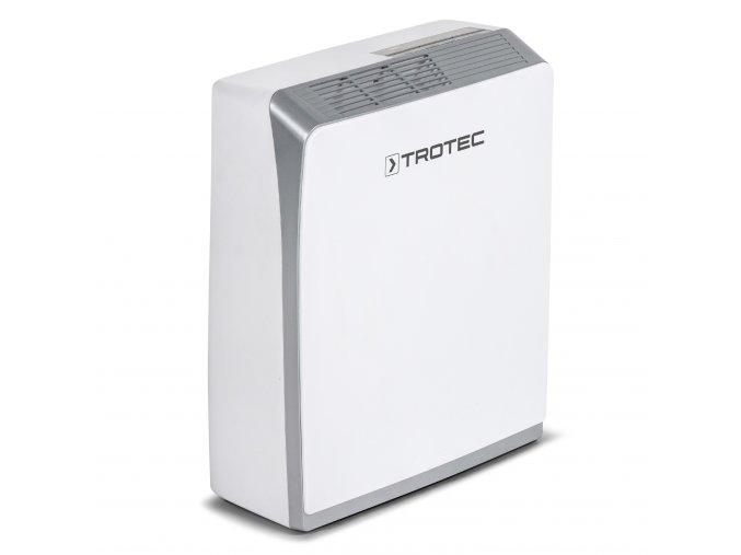 Adsorpční odvlhčovač vzduchu Trotec TTR 56 E