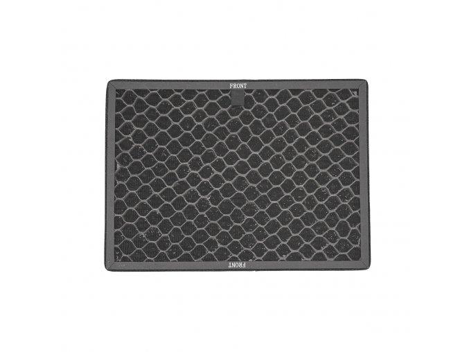 Uhlíkový filtr Trotec TTK 110