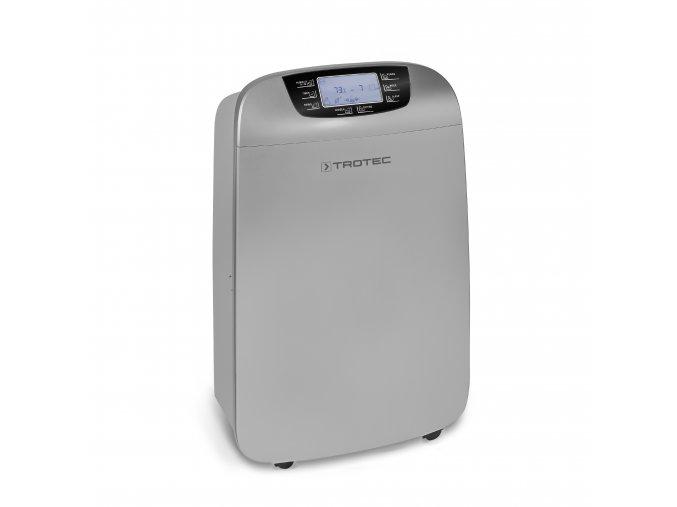 Odvlhčovač vzduchu s ionizátorem Trotec TTK 110 HEPA