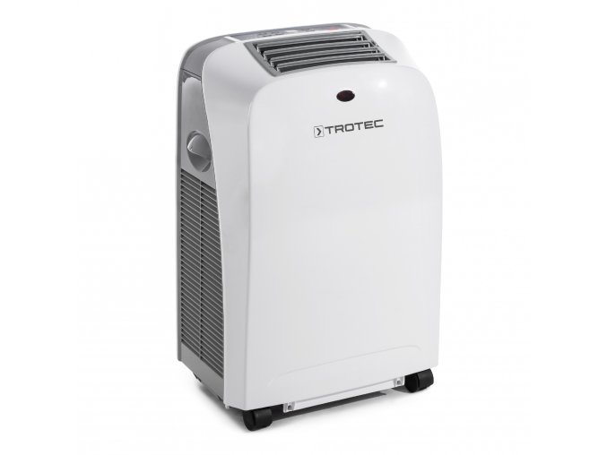 Mobilní klimatizace Trotec PAC 2600 S