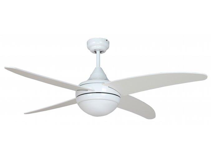 Stropní ventilátor Sulion 075231 Pelicano
