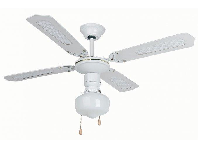 Stropní ventilátor FARO ARUBA