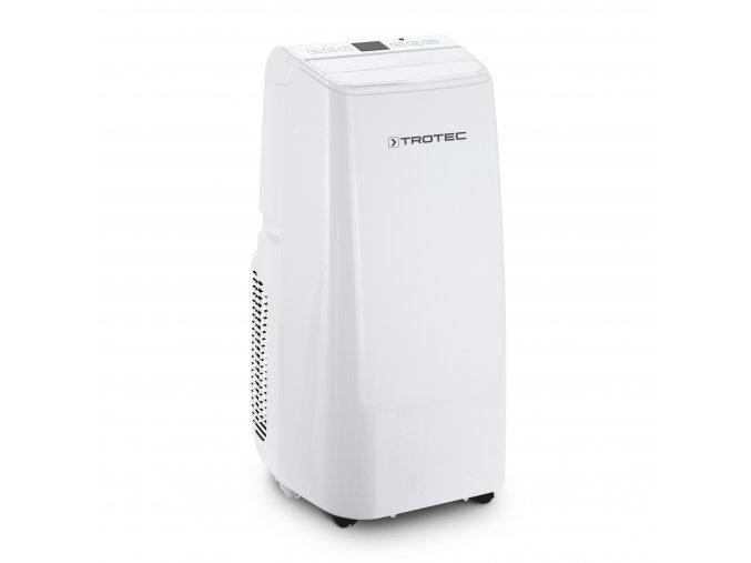 Mobilní klimatizace Trotec PAC 3500 E