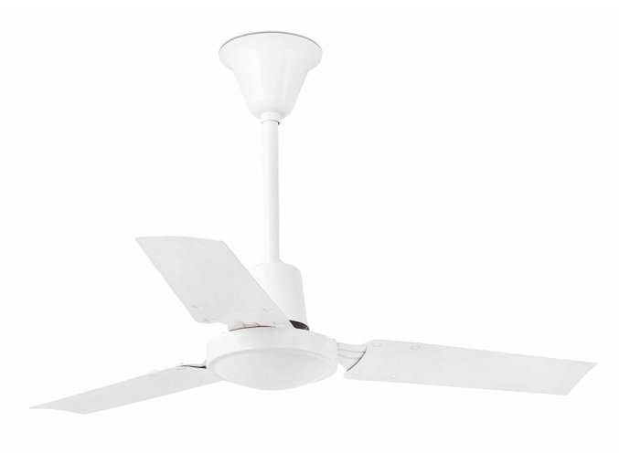 Stropní ventilátor FARO MINI INDUS