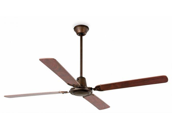 Stropní ventilátor FARO MALVINAS