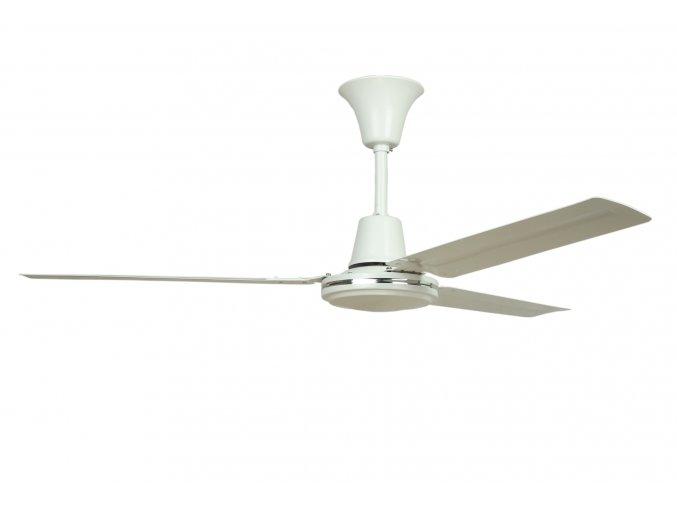 Stropní ventilátor bez světla Sulion Meteor