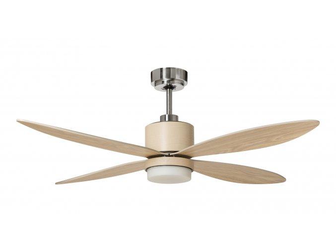 Stropní ventilátor Sulion HURLEY