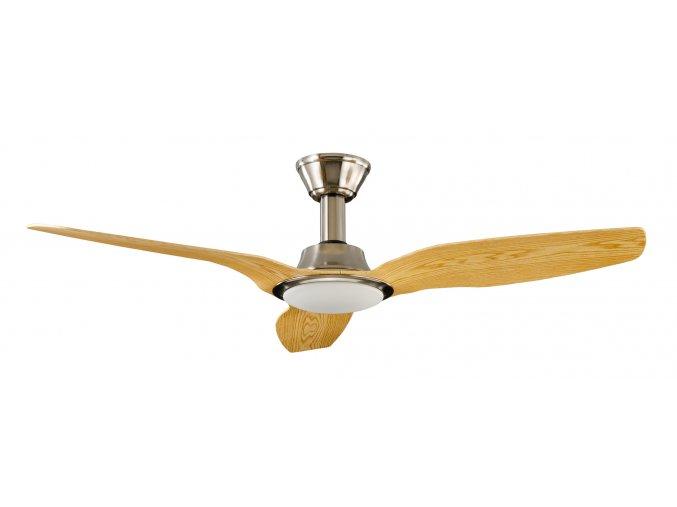 Stropní ventilátor Sulion Sonet