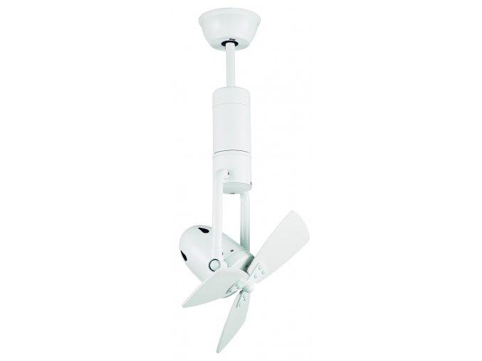 Stropní ventilátor Sulion Handair