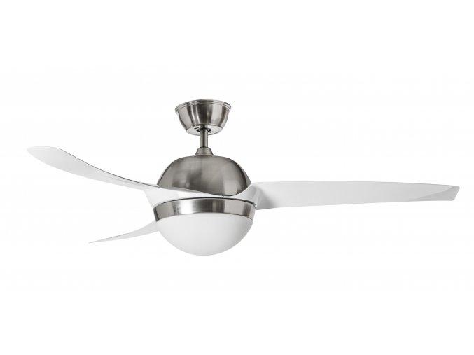 Stropní ventilátor Sulion  072200 ASPEN barva lopatek bílá