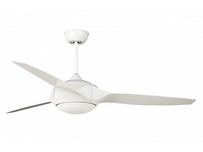 Stropní ventilátor se světlem Sulion 072199 Triumph