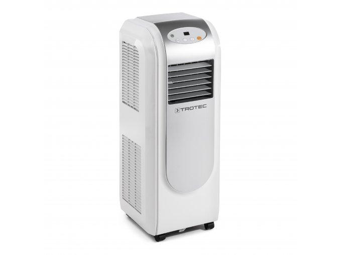 Mobilní klimatizace do paneláku Trotec PAC 2000 E