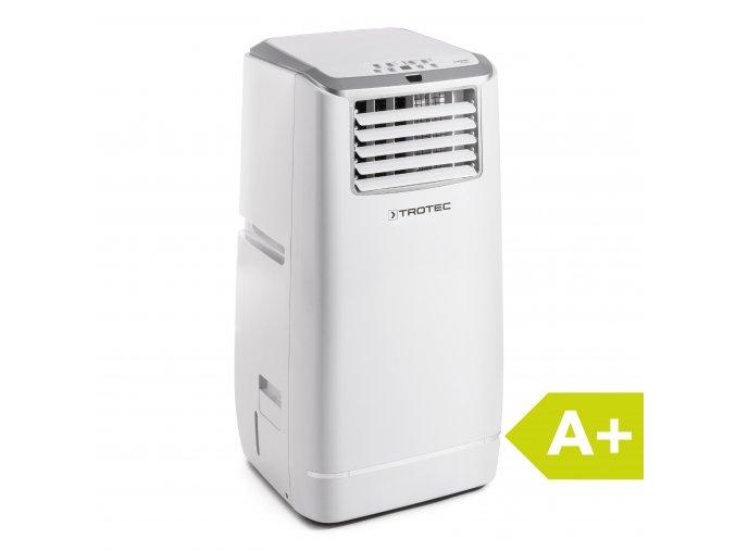 mobilni klimatizace trotec pac 3200 E A