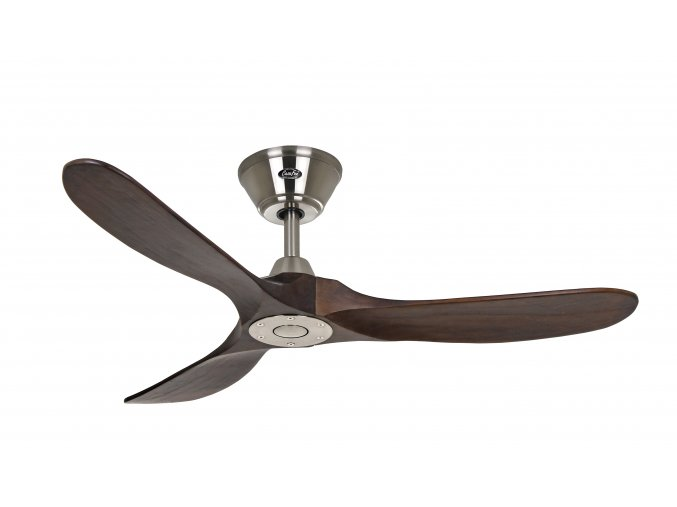 Stropní ventilátor CasaFan ECO GENUINO