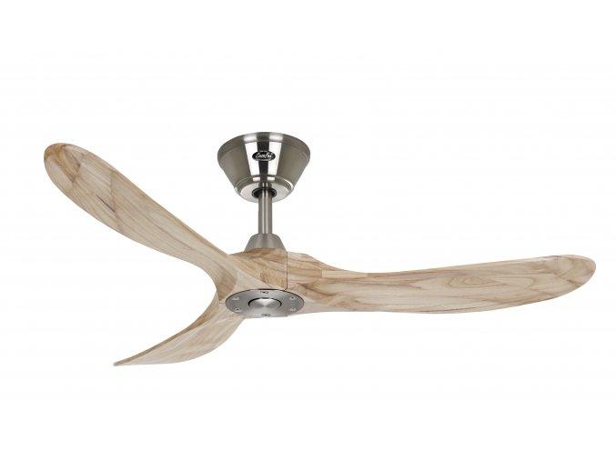 Stropní ventilátor CasaFan 312216 ECO GENUINO