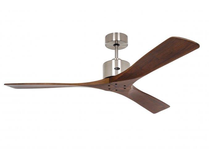 Stropní ventilátor Casafan Macau 313265