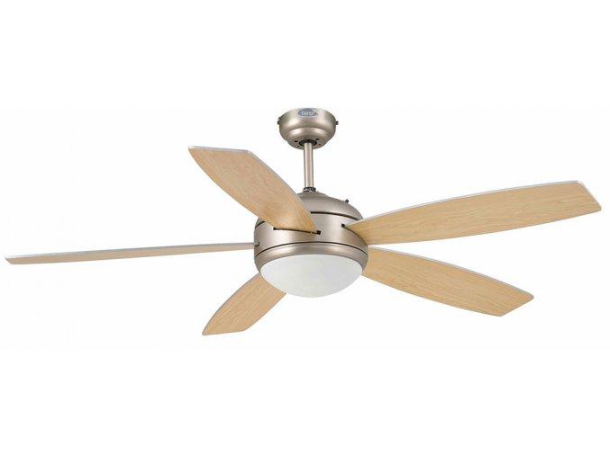 Stropní ventilátor FARO VANU