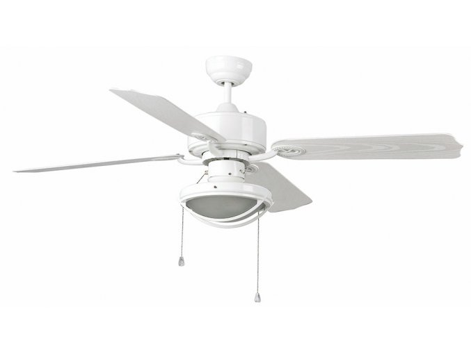Stropní ventilátor FARO HIERRO
