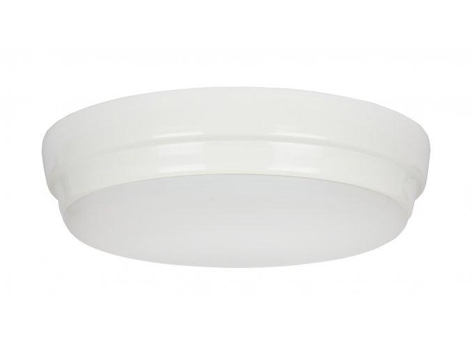 Světelný kit 2762 bílý CasaFan pro stropní ventilátory Eco Plano II