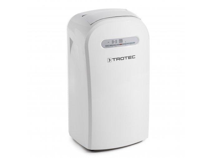 mobilní klimatizace Trotec PAC 3500
