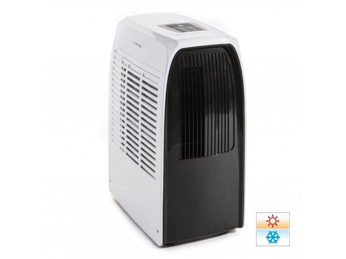 mobilni klimatizace PAC 2000 X