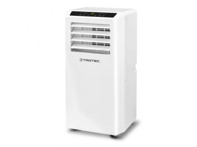 Mobilní klimatizace Trotec PAC 2010 SH