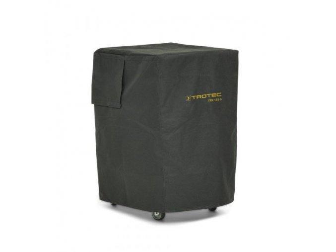 Ochranný kryt pro Trotec TTK 125 S