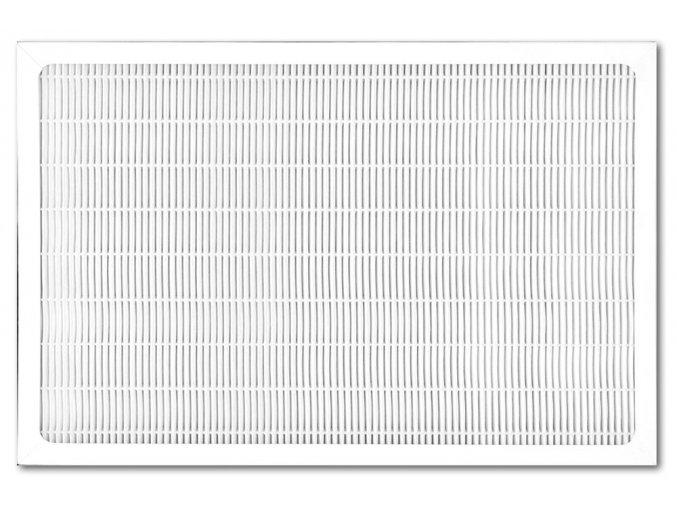 Filtr standardní do čističky vzduchu s ionizátorem Comedes LR 200 (2v1: HEPA, uhlíkový)