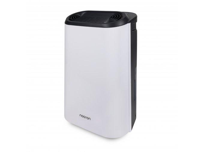 Noaton DF 4214 HEPA, odvlhčovač a čistička vzduchu  s HEPA filtrem v balení