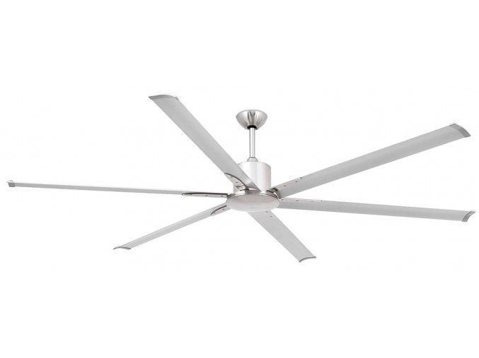 Stropní ventilátor Faro Andros 33465