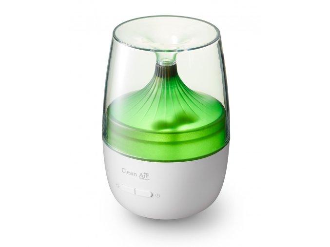 Clean Air Optima AD-302, aroma difuzér