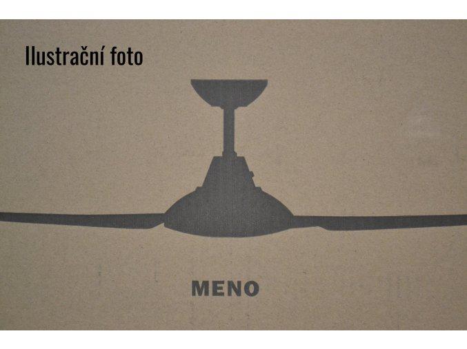 FARO 33782 MENO, bílý, stropní ventilátor