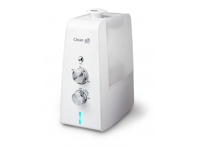 Zvlhčovač vzduchu Clean Air Optima CA-602