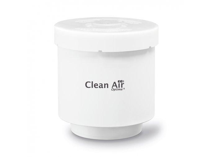 Náhradní vodní filtr W-01W pro zvlhčovač Clean Air Optima CA-607W