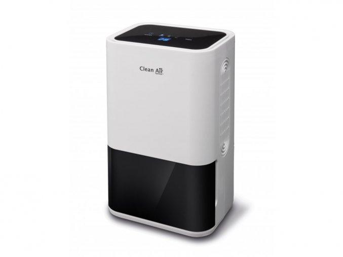 Odvlhčovač a čistička vzduchu Clean Air Optima CA-703