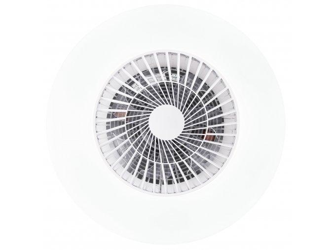 Sulion 75094 RICH, bílá, stropní ventilátor