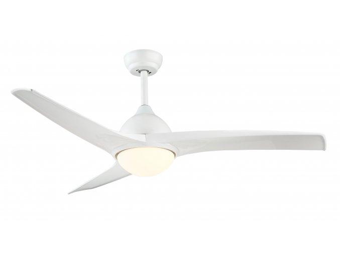 Sulion 75316 DIEHL, bílá, stropní ventilátor