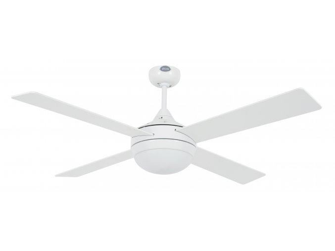 Stropní ventilátor FARO ICARIA bílý