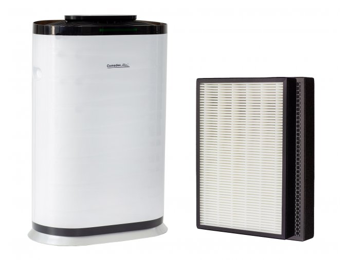lavaero1200+filtr