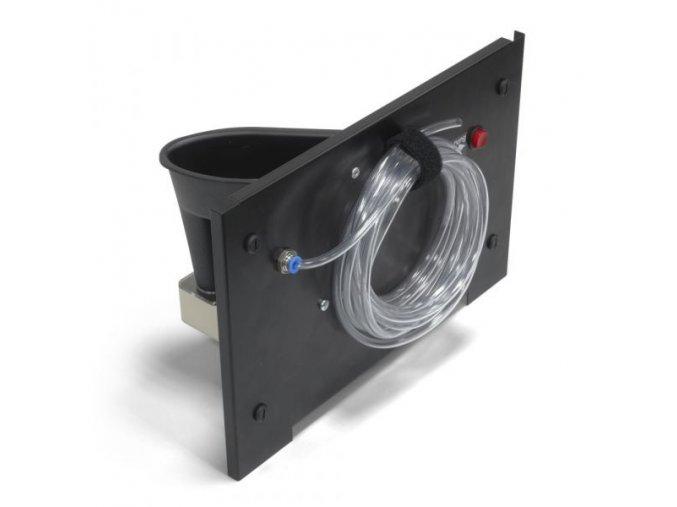 Kondenzační čerpadlo pro Trotec TTK 125 S / 175 S / 355 S / 655 S