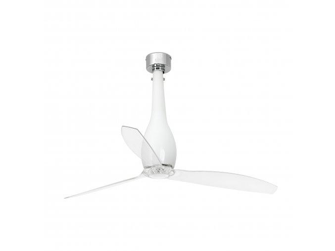 stropní ventilátor bez světla Faro