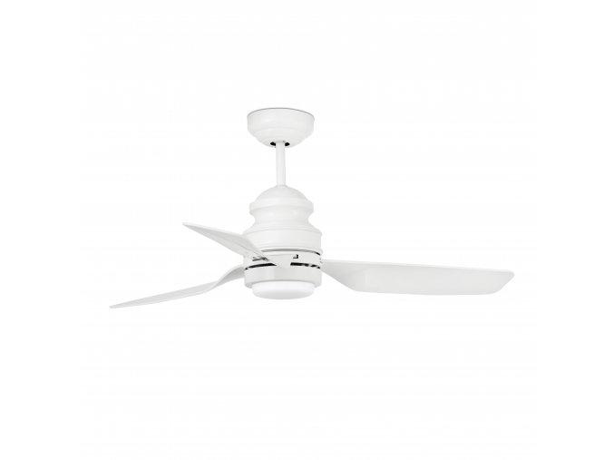 Stropní ventilátor Faro Phuket 33498