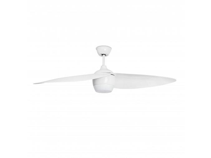Stropní ventilátor Faro Alaska 33411