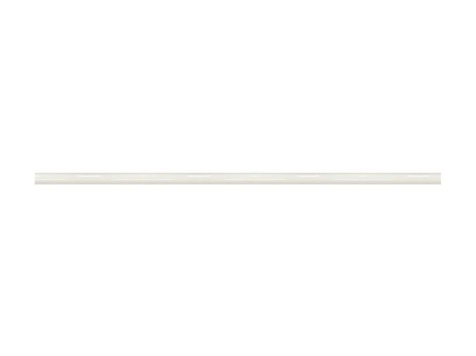 Prodlužovací tyč 100 cm pro Casafan Eco Genuino