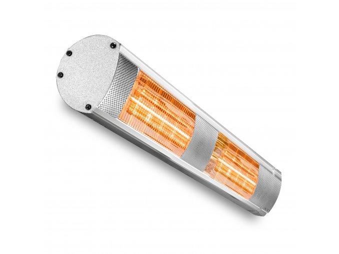 Trotec IR 3050, sálavé infračervené topidlo