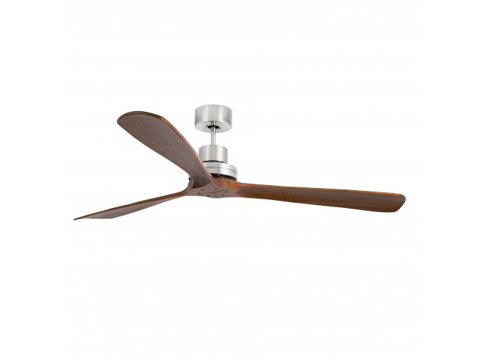 stropní ventilátor bez světla Faro Lantau-G 33464